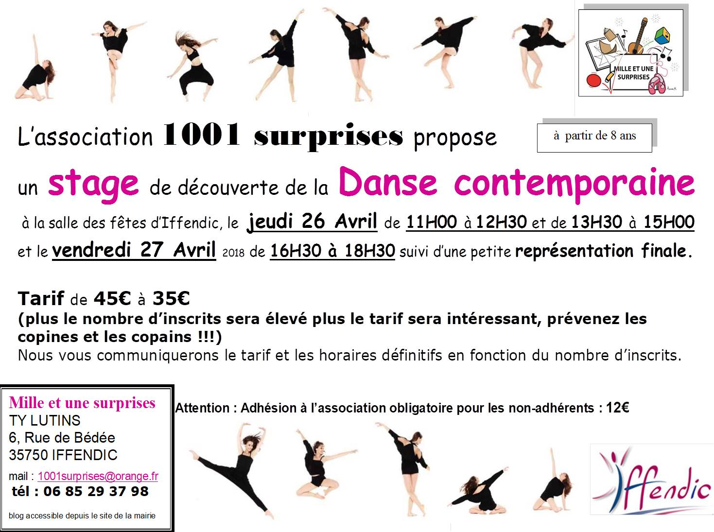 affiche  stage danse contemporaine avril 2018.jpg