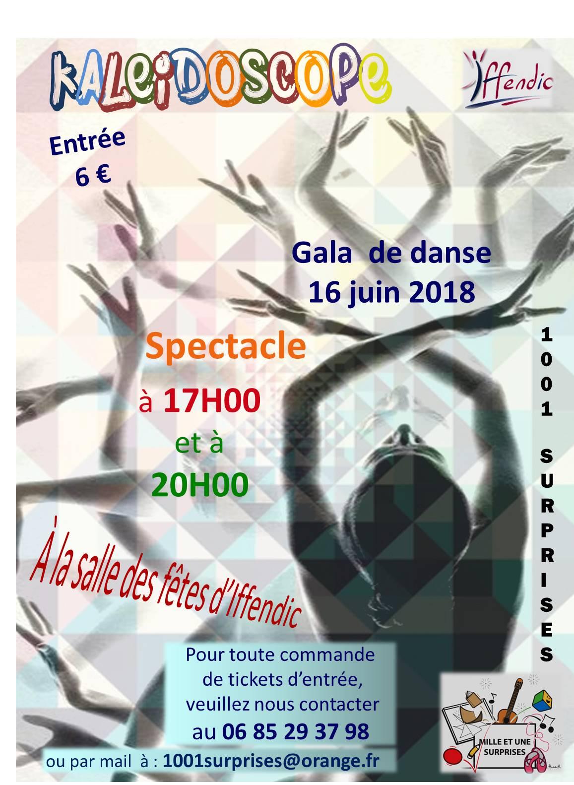 affiche gala de danse II 16 juin 2018.jpg
