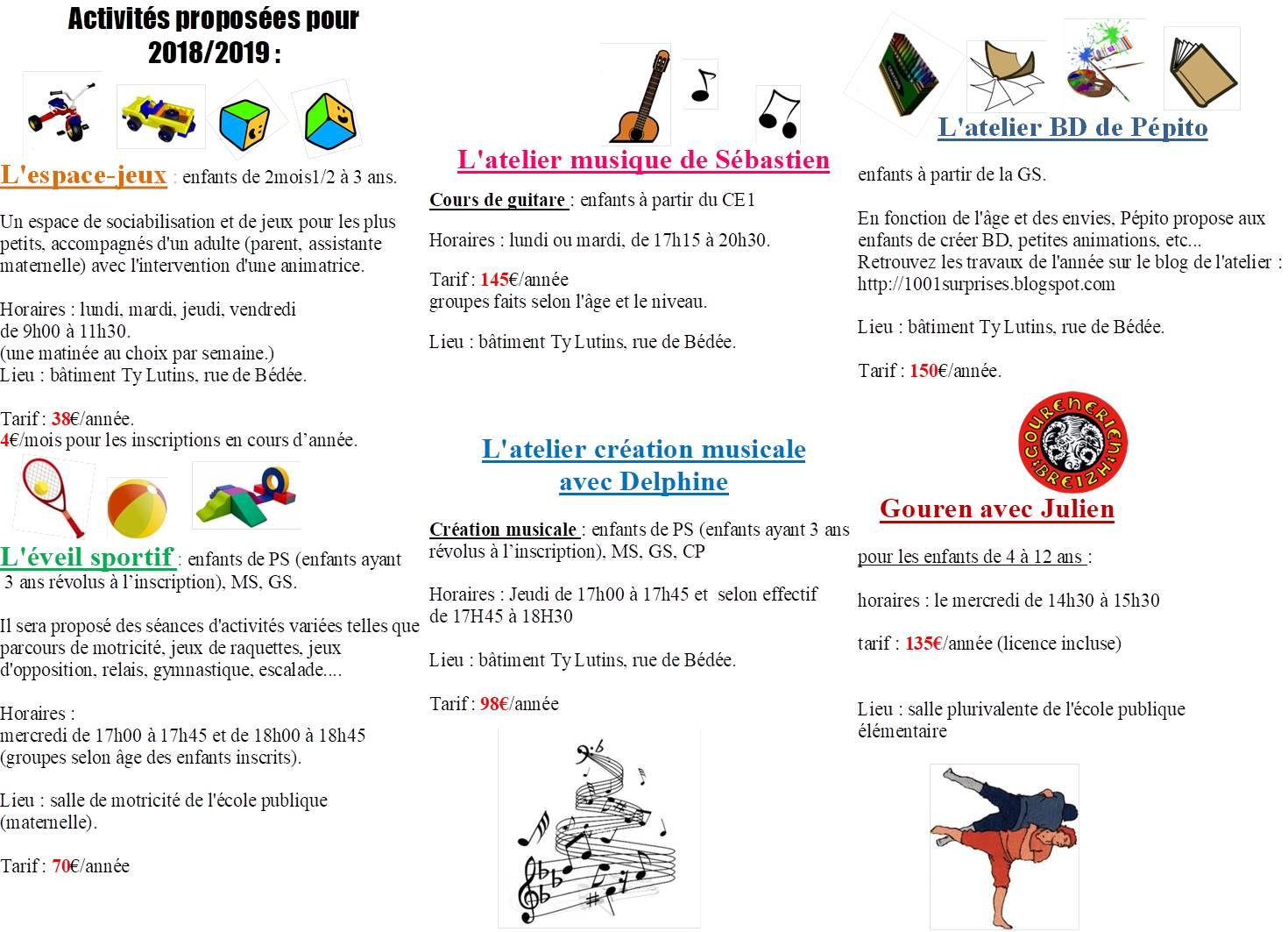 flyer activités 2018 2019 p1.jpg
