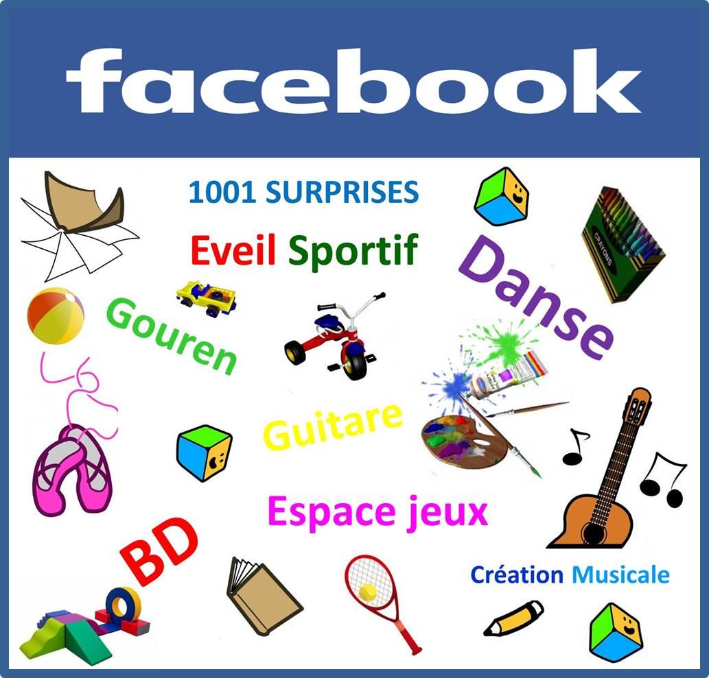 annonce facebook pour blog.jpg