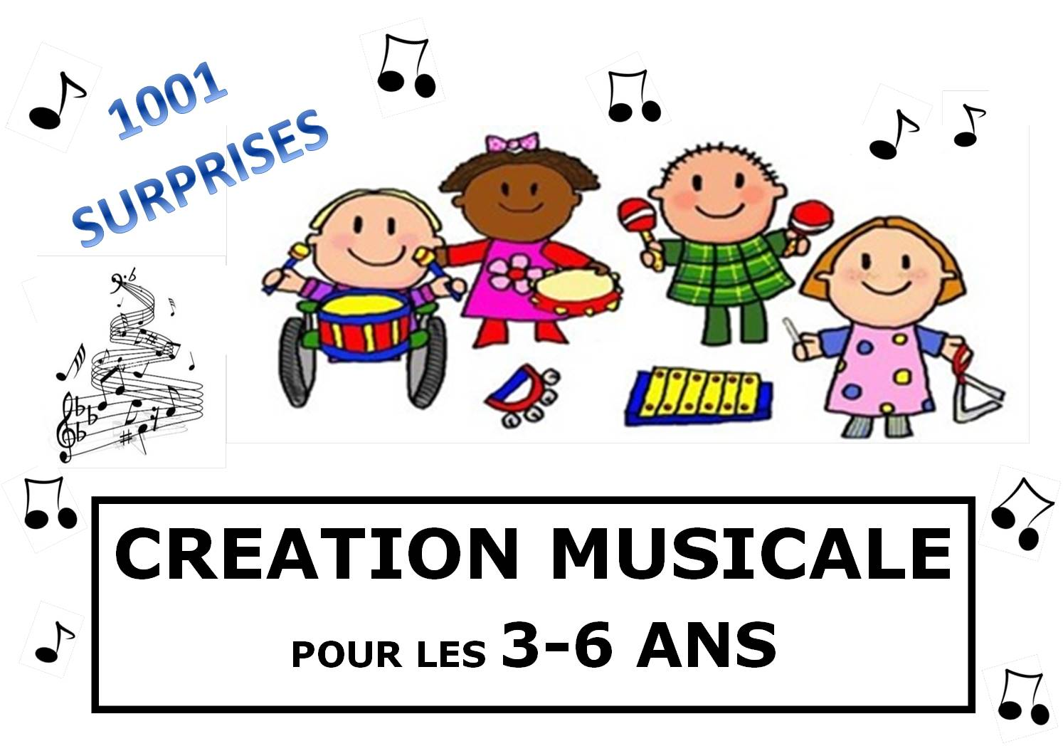 Affiche Création musicale.jpg