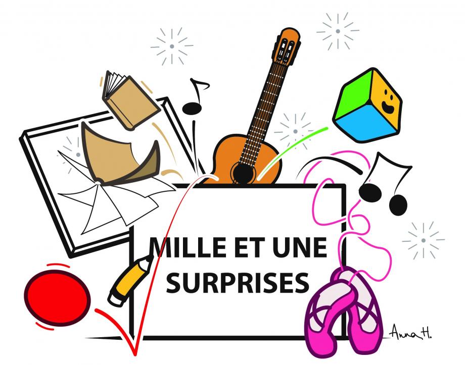 Mille_et_Une_Surprises_couleur rcdr.jpg
