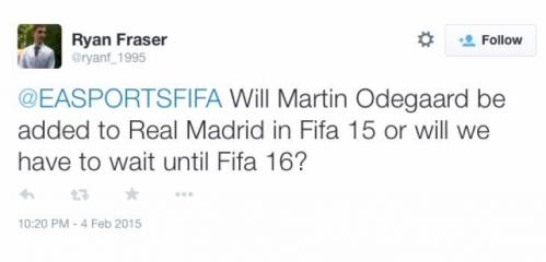 FIFA 15 1.jpg