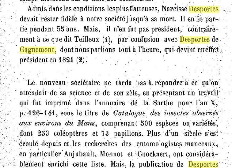 1- texte 1838