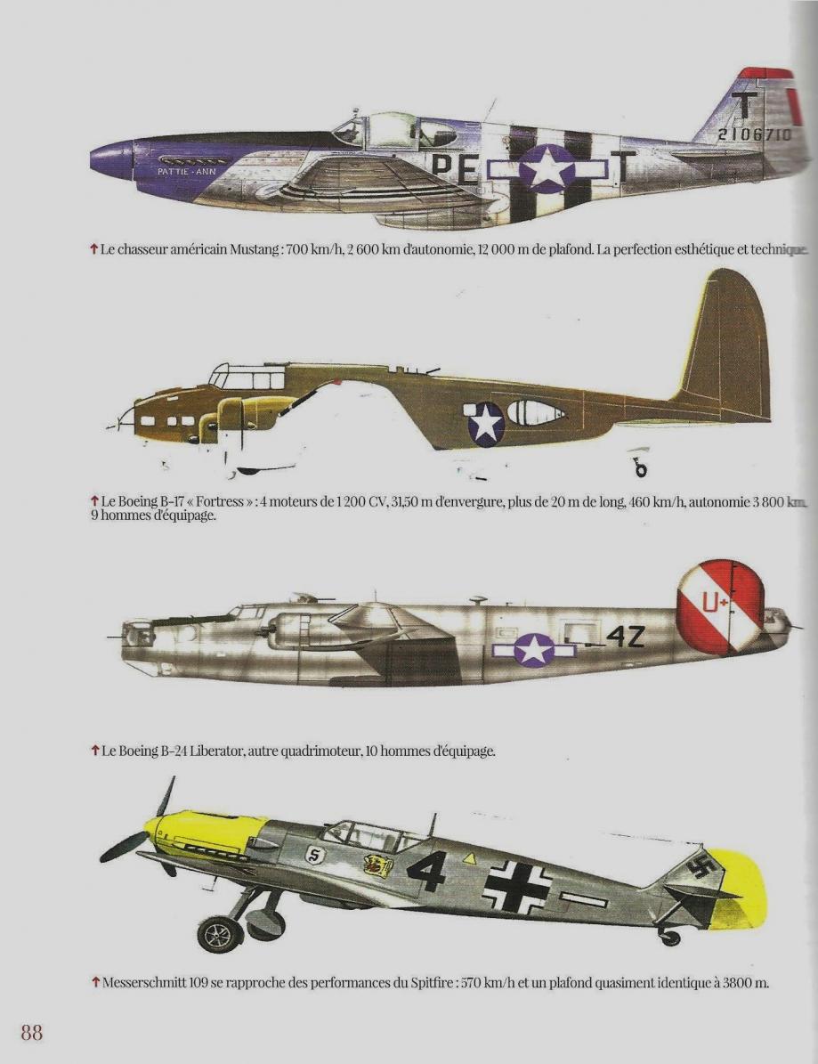 2020 02 avions