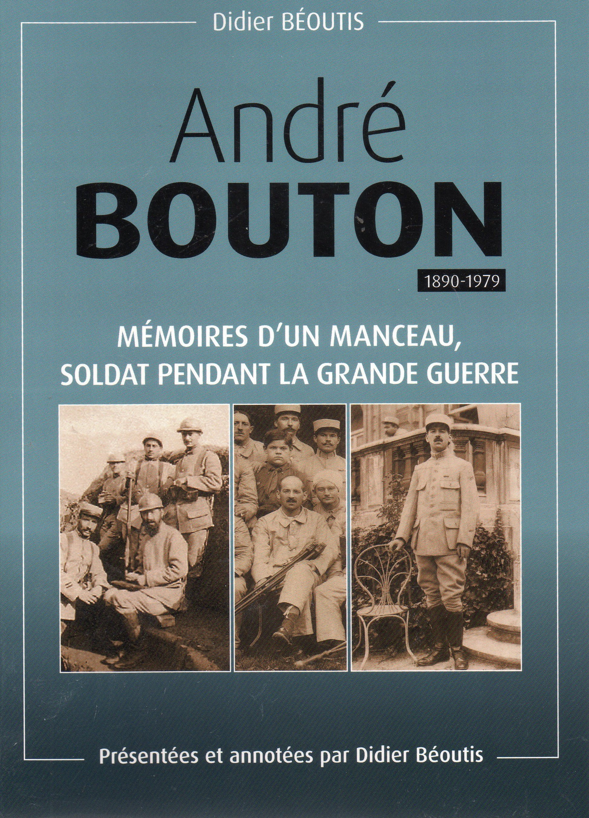 https://static.blog4ever.com/2015/02/794874/A.-Bouton-cote-6029.jpg