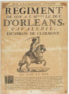 https://static.blog4ever.com/2015/02/794874/Affiche-pour-le-recrutement-dans-le-r--giment-Orl--ans-cavalerie..JPG