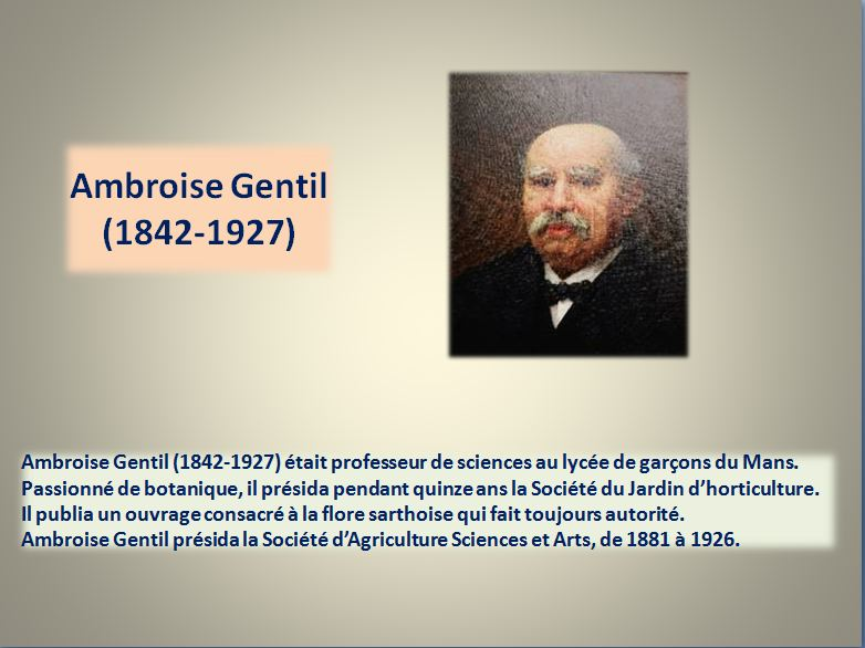 https://static.blog4ever.com/2015/02/794874/Ambroise-Gentil--1842-1927-.JPG