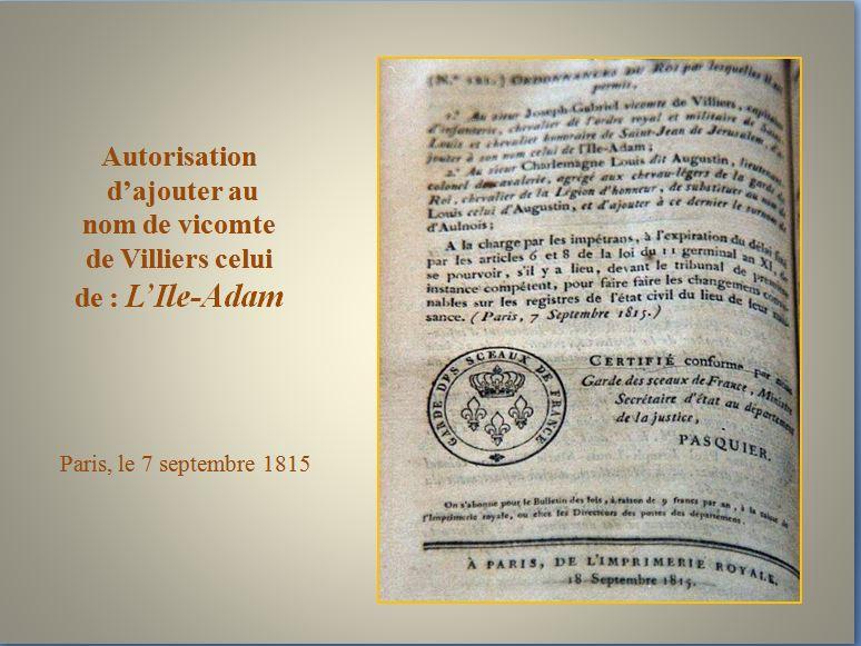 https://static.blog4ever.com/2015/02/794874/Autorisation-d--ajouter-au-nom-de-vicomte-celui-de--L--ile-Adam.JPG