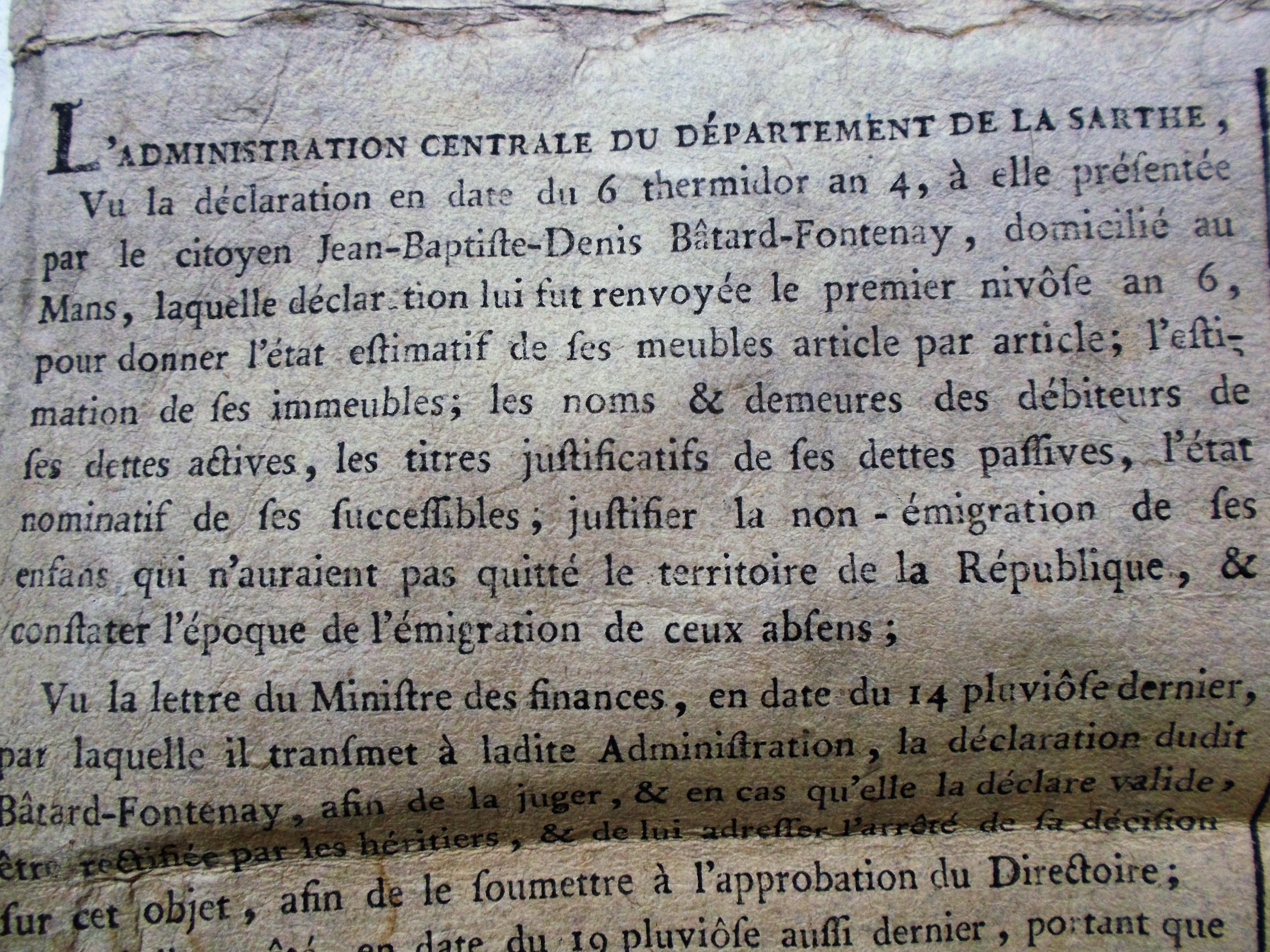 https://static.blog4ever.com/2015/02/794874/Bastard-de-Fontenay-DSCF1993--1-.JPG