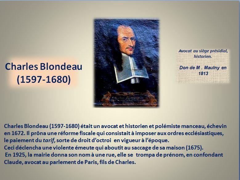 https://www.blog4ever-fichiers.com/2015/02/794874/Charles-Blondeau--1597-1680-.JPG