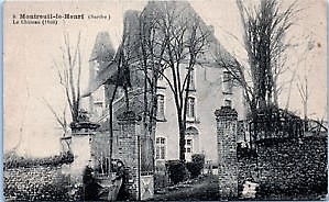 https://static.blog4ever.com/2015/02/794874/Chateau-Montreuil-le-Henri--1-.JPG