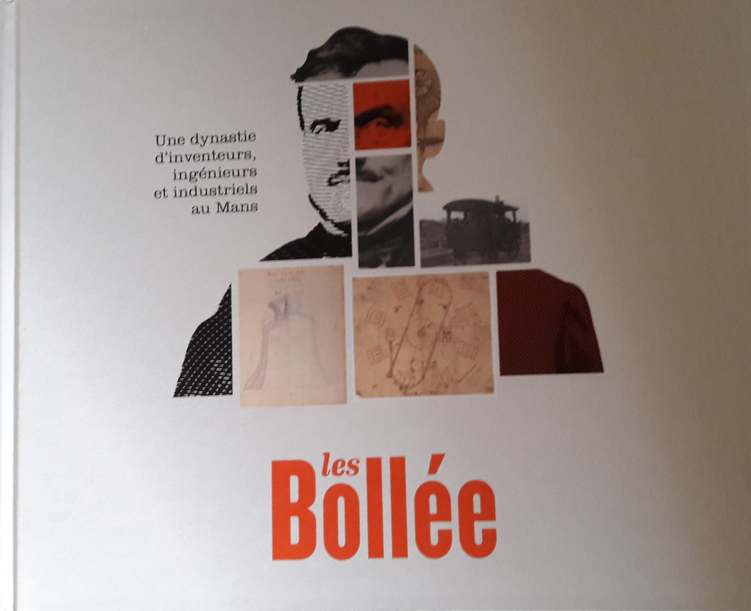 https://static.blog4ever.com/2015/02/794874/Coffret-archives-Les-Boll--e-cote.jpg