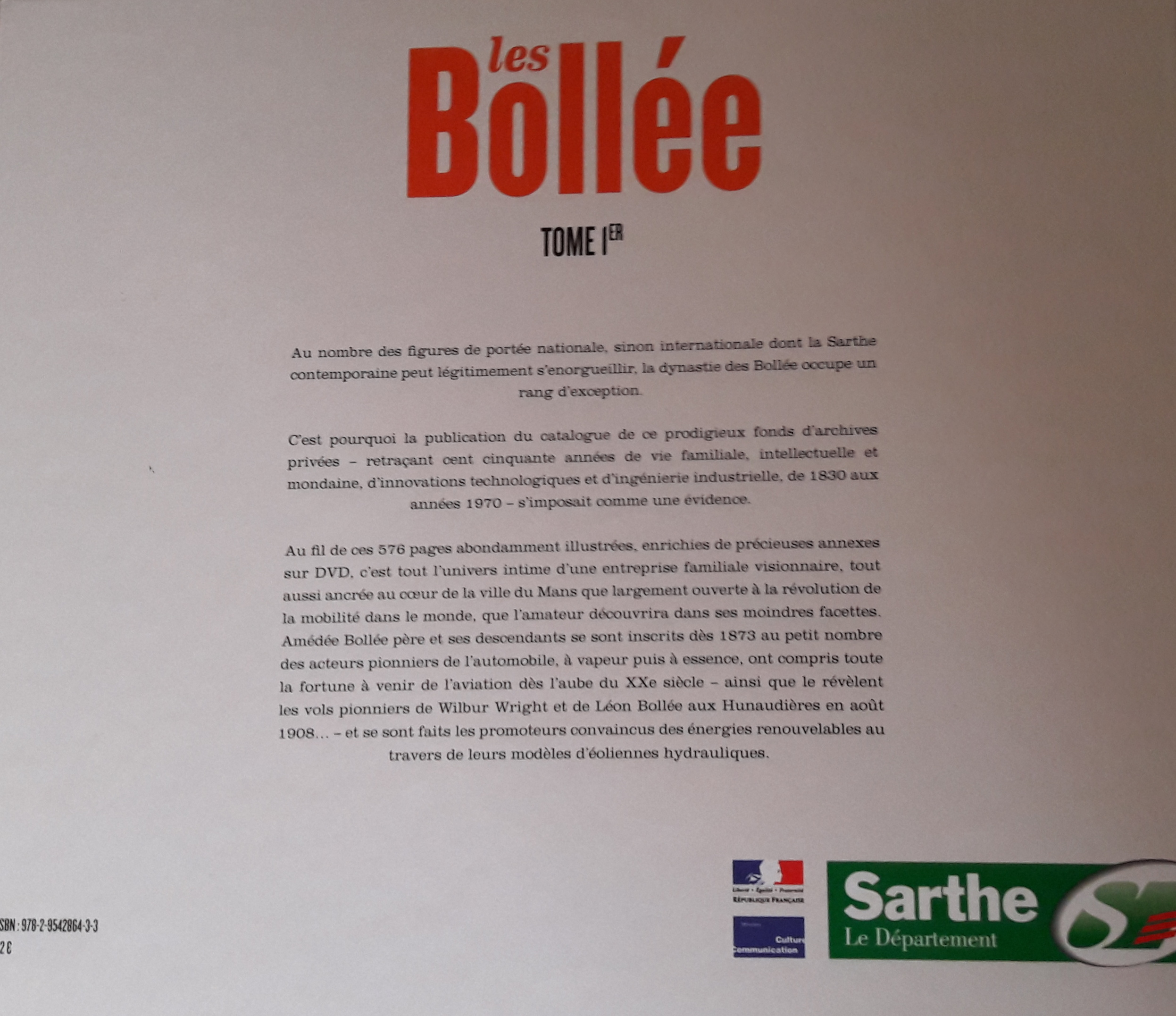 https://static.blog4ever.com/2015/02/794874/Coffret-archives-Les-Boll--e-dos-cote.jpg