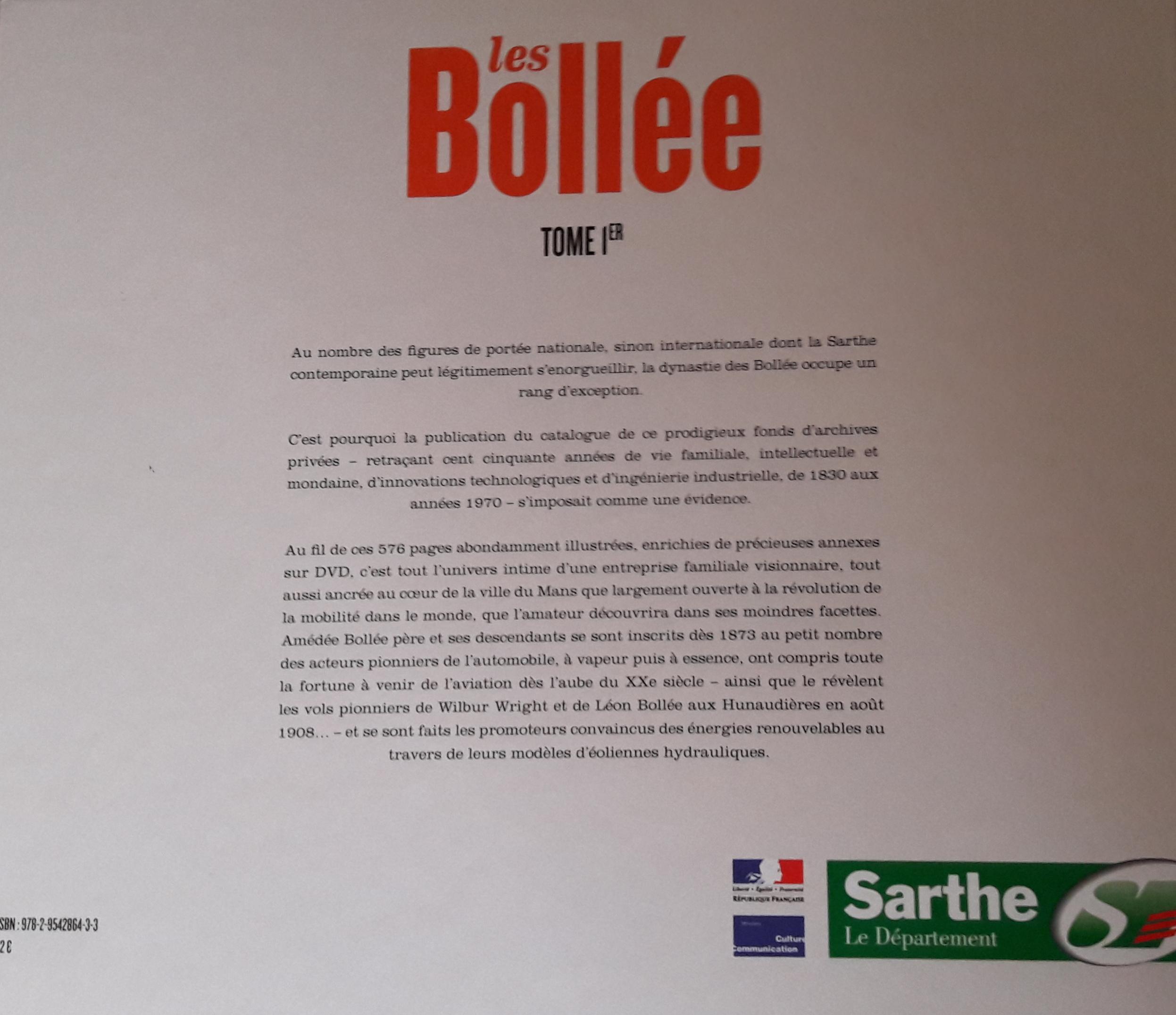 https://www.blog4ever-fichiers.com/2015/02/794874/Coffret-archives-Les-Boll--e-dos-cote.jpg