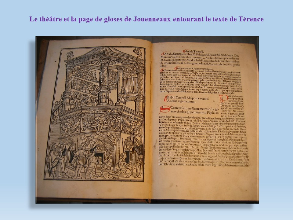 https://www.blog4ever-fichiers.com/2015/02/794874/Diapositive7_incunable-1-.JPG_4917233.jpg