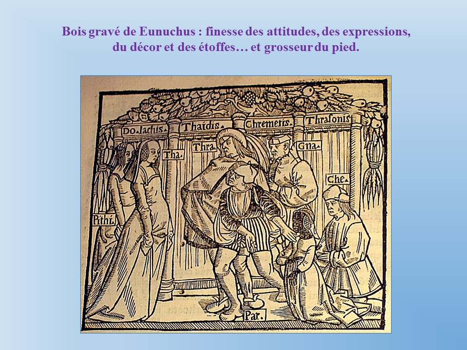 https://www.blog4ever-fichiers.com/2015/02/794874/Diapositive8_incunable-1-.JPG