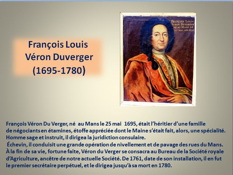 https://static.blog4ever.com/2015/02/794874/Fran--ois-Louis--V--ron-Duverger--1695-1780-.JPG