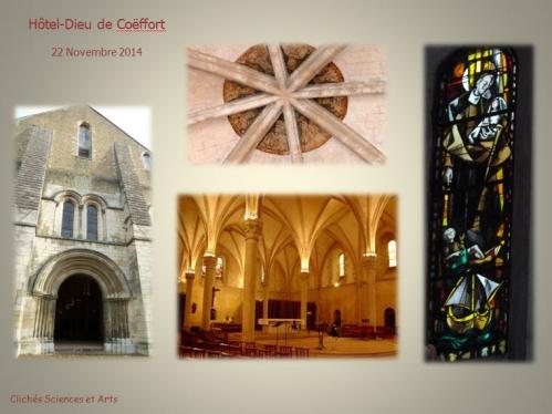 https://static.blog4ever.com/2015/02/794874/H--tel-Dieu-de-Co--ffort--22-Novembre-2014.jpg