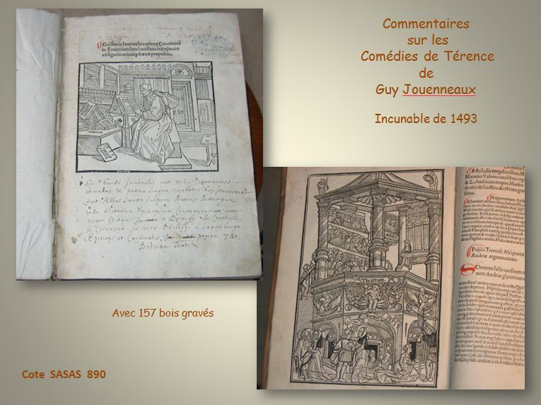 https://www.blog4ever-fichiers.com/2015/02/794874/Incunable-1493-Cote--SASAS-890.JPG
