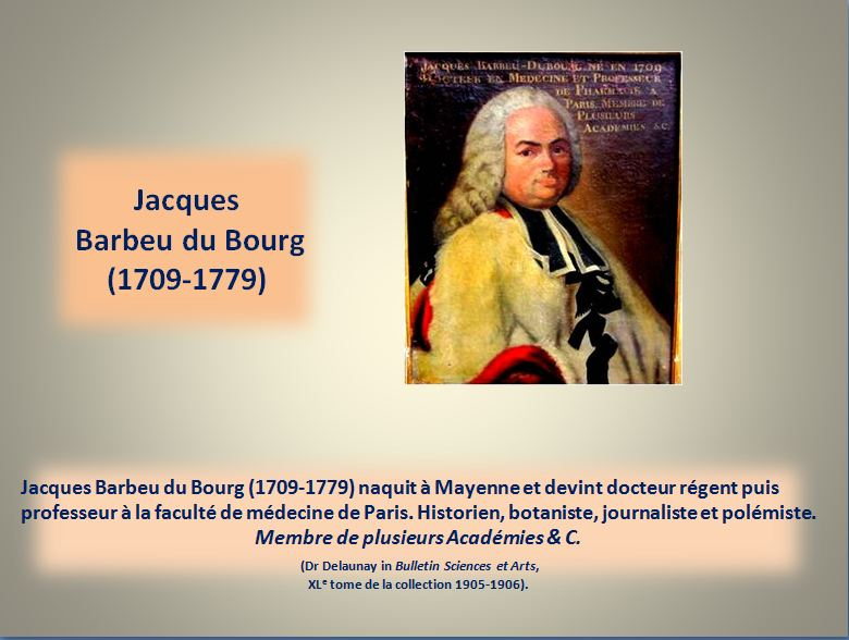 https://static.blog4ever.com/2015/02/794874/Jacques-Barbeu-du-Bourg--1709-1779-.JPG