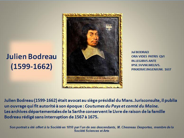 https://static.blog4ever.com/2015/02/794874/Julien-Bodreau--1599-1662-.JPG
