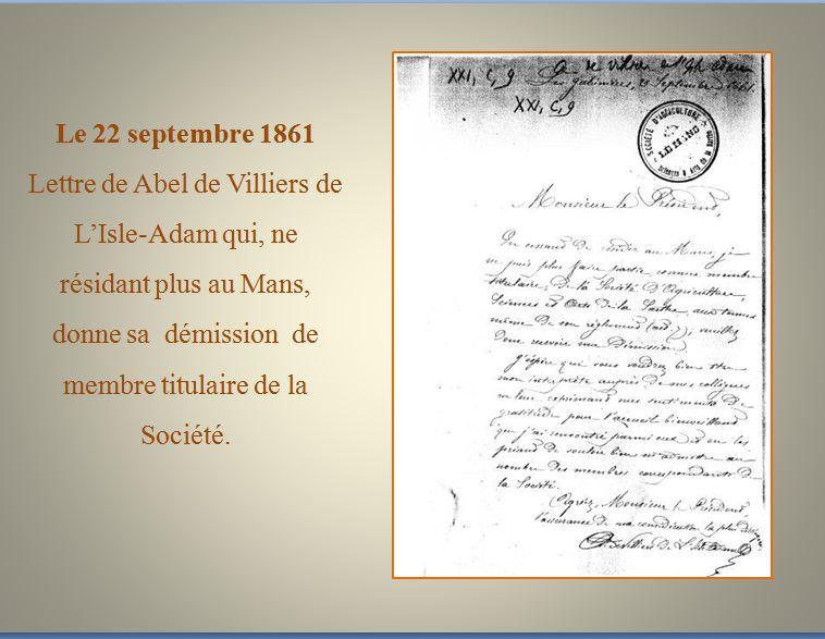 https://static.blog4ever.com/2015/02/794874/Le-22-septembre-1861-Lettre-de--d--mission-de-la-Soci--t---de-Abel-de-Villiers-de-L--Isle-Adam.JPG
