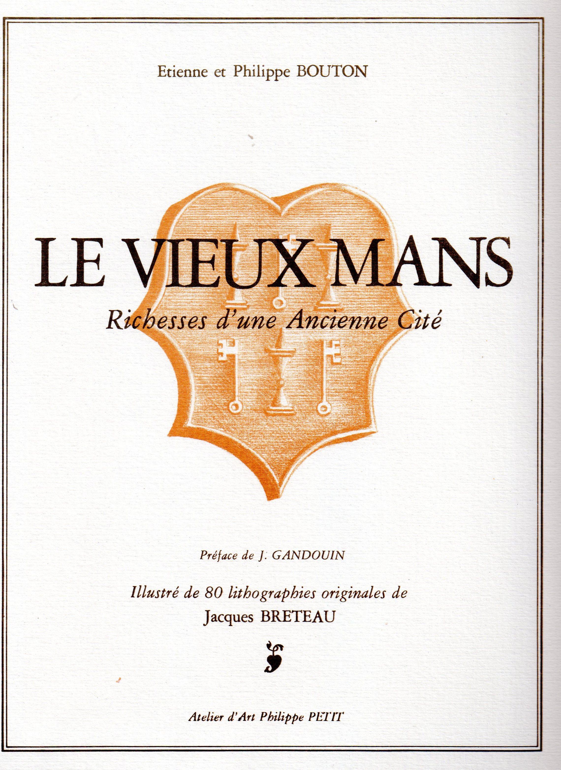 https://www.blog4ever-fichiers.com/2015/02/794874/Le-Vieux-Mans--cote-6031.jpg