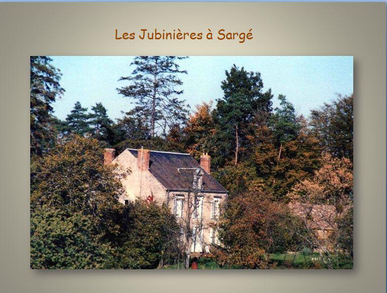 https://static.blog4ever.com/2015/02/794874/Les-Jubini--res----Sarg--.JPG