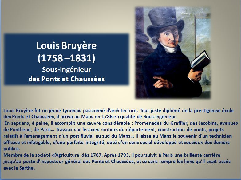 https://static.blog4ever.com/2015/02/794874/Louis-Bruy--re--1758-1831-.JPG