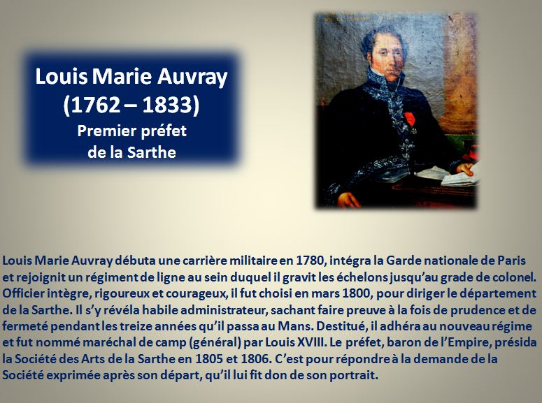 https://www.blog4ever-fichiers.com/2015/02/794874/Louis-Marie-Auvray--1732-1833-.JPG
