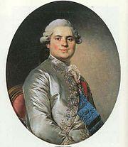 https://static.blog4ever.com/2015/02/794874/Louis-XVIII-jeune.jpg