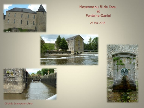 https://static.blog4ever.com/2015/02/794874/Mayenne-au-fil-de-l---eau--et-Fontaine-Daniel-24--mai-2014_4742341.jpg