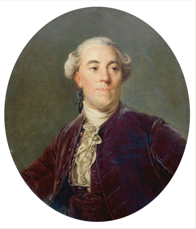 https://static.blog4ever.com/2015/02/794874/Necker-by-Duplessis-1781---RMN-Versailles-2.PNG