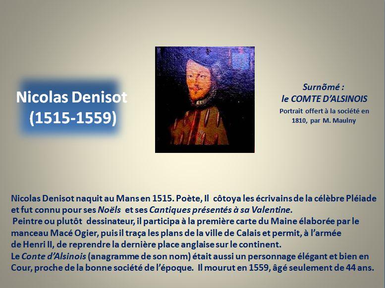 https://static.blog4ever.com/2015/02/794874/Nicolas-Denisot--1515--1559-.JPG
