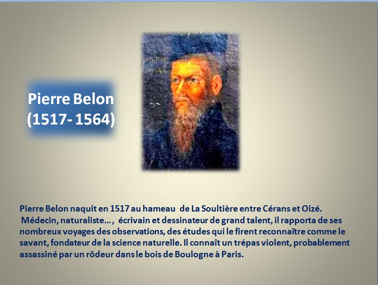 https://static.blog4ever.com/2015/02/794874/Pierre-Belon---1517-1564-.JPG_4742430.jpg