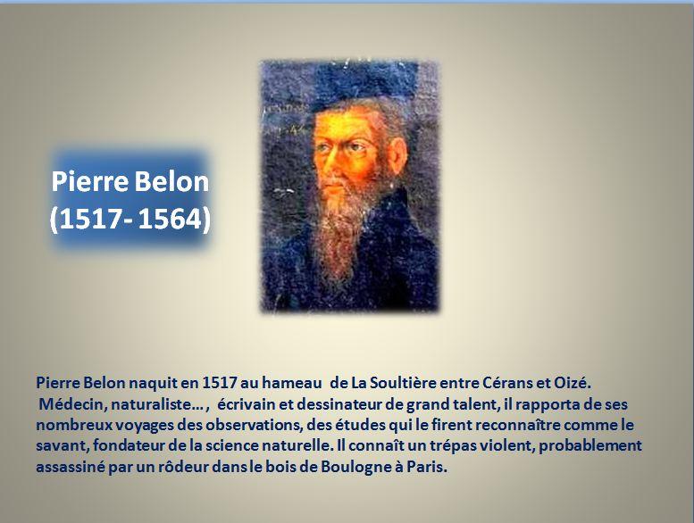 https://www.blog4ever-fichiers.com/2015/02/794874/Pierre-Belon---1517-1564-.JPG_4742430.jpg