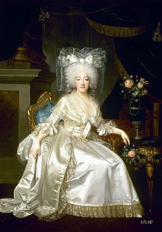 https://static.blog4ever.com/2015/02/794874/Portrait-de-Marie-Jos--phine-Louise-de-Savoie--comtesse-de-Provence--1786-.jpg
