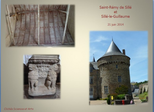 https://static.blog4ever.com/2015/02/794874/Saint-R--my-de-Sill---le-Guillaume-21-juin-2014.jpg
