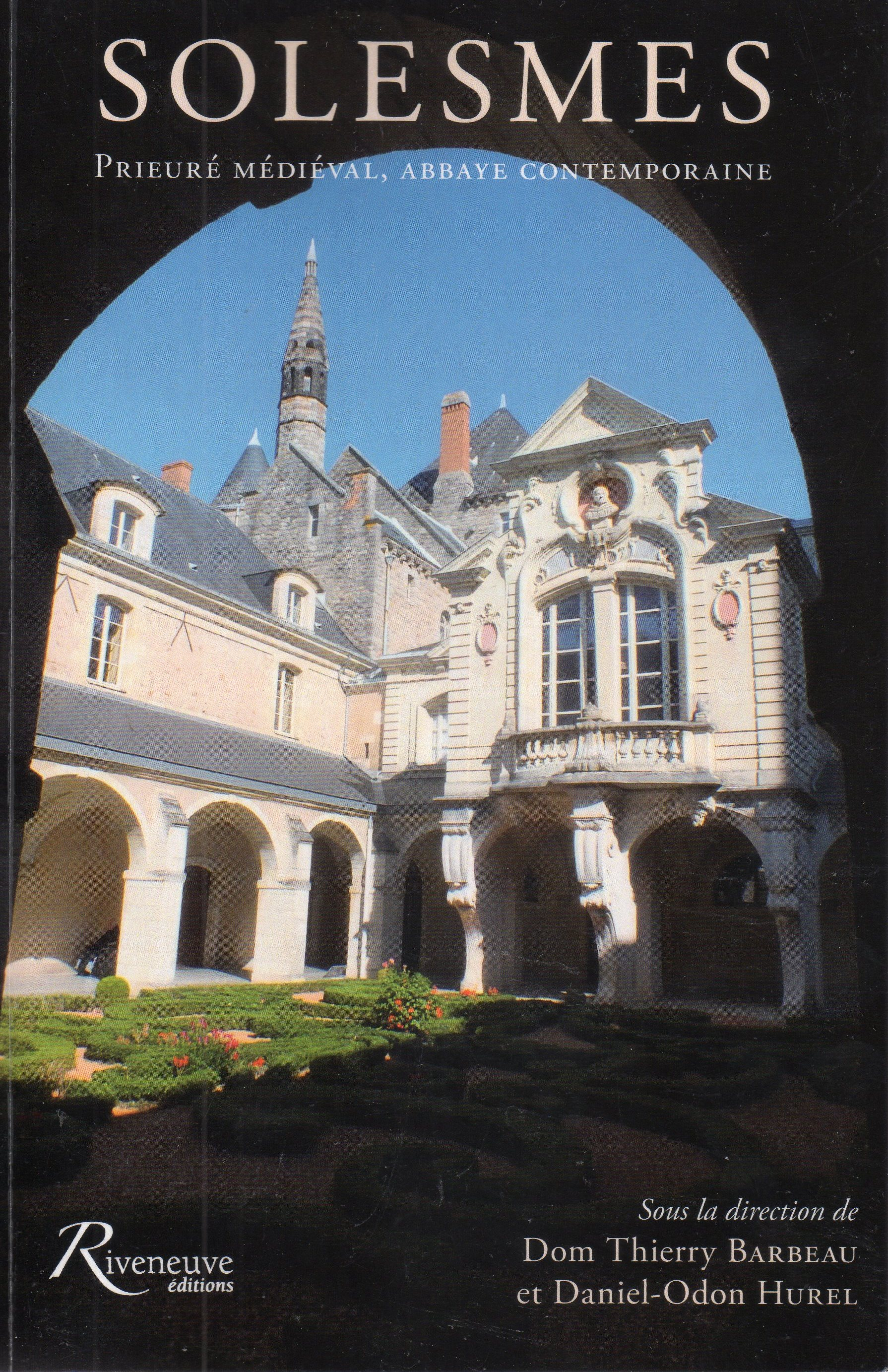 https://static.blog4ever.com/2015/02/794874/Solesmes-1.jpg