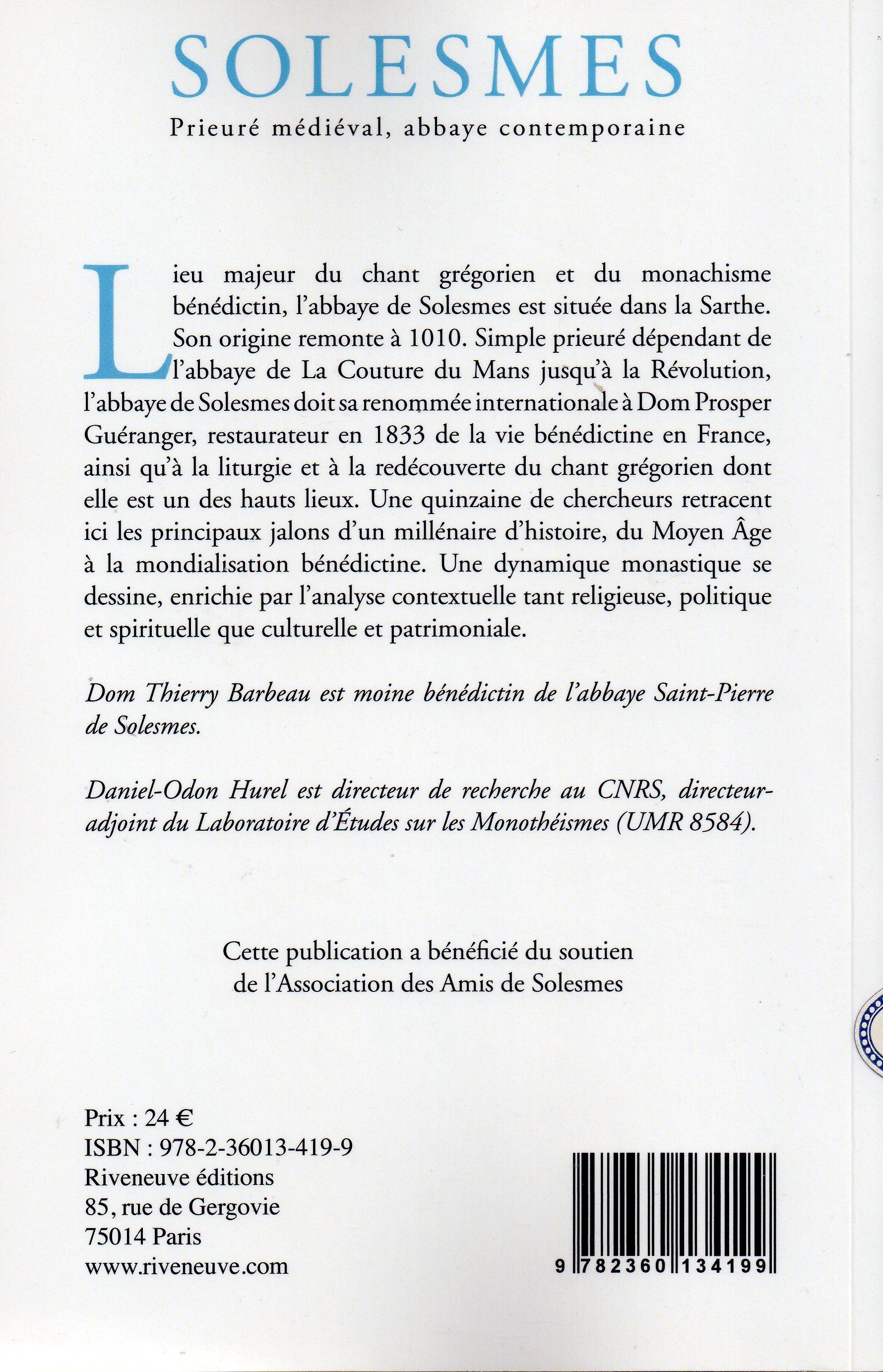 https://www.blog4ever-fichiers.com/2015/02/794874/Solesmes-2.jpg