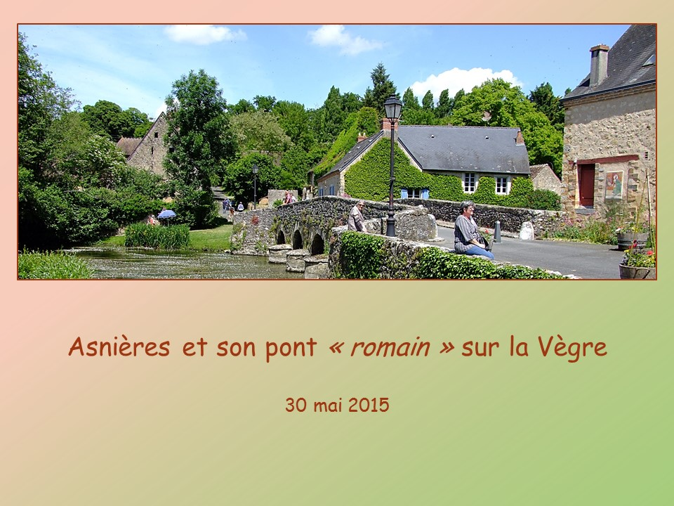 https://static.blog4ever.com/2015/02/794874/Sortie-30-mai-diapo-revue----garder.jpg