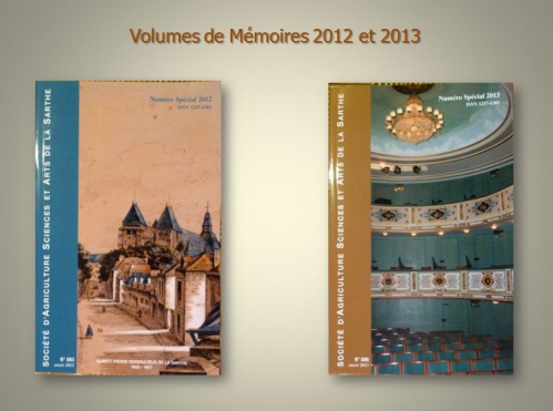 https://www.blog4ever-fichiers.com/2015/02/794874/Volumes-de-m--moires-2012-et-2013_4741439.jpg