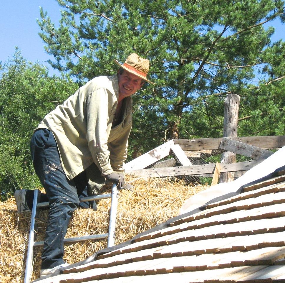 S. G. Denis LEFRANC sur un toit.jpeg