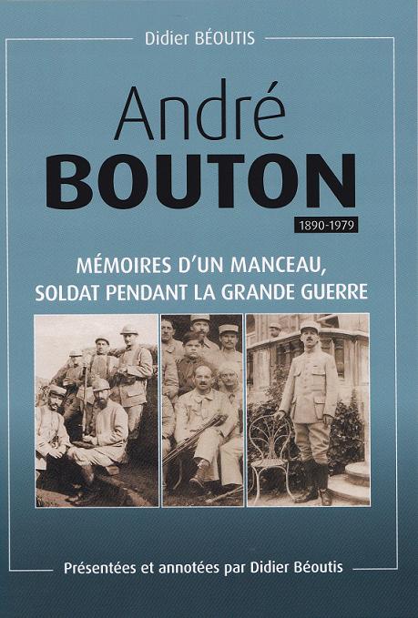 Bouton-couverture.png