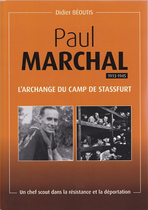 marchal-couv1.png
