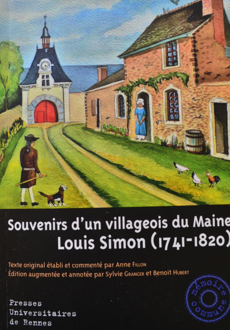 Louis Simon 1.jpg