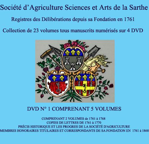 JAQUETTE DVD N° 1 copie.jpg