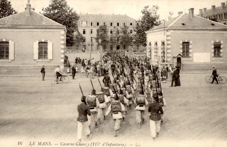 Guerre 1914.JPG