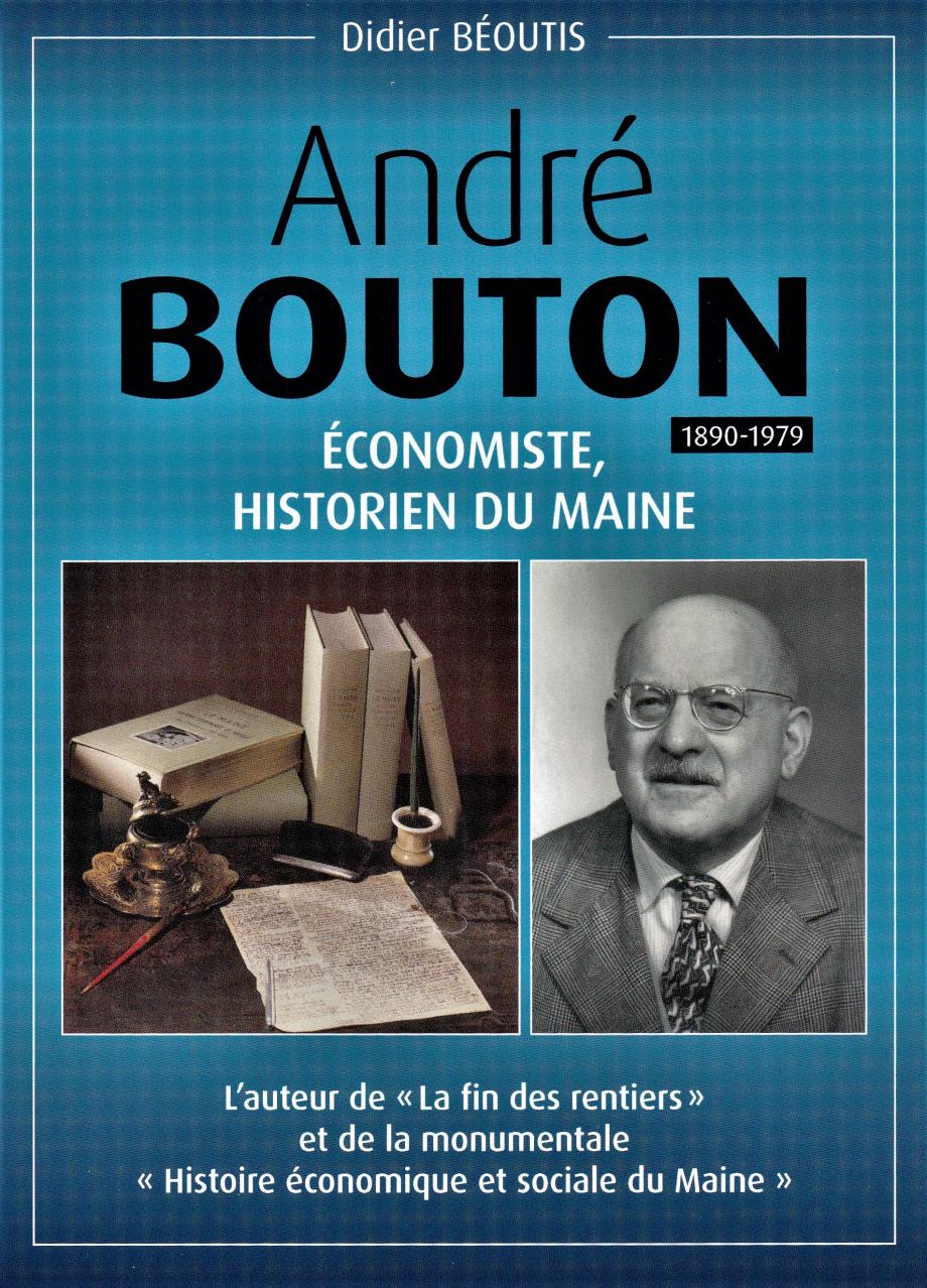 Bouton (livre Béoutis)